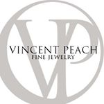 @vincentpeach's profile picture on influence.co