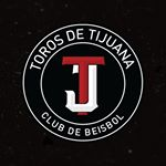 @torosdetijuana's profile picture on influence.co