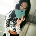 @tiff_azn's profile picture on influence.co