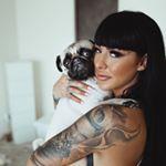 @andjela_vestica's profile picture on influence.co