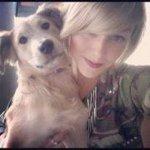 @brittanyshmyr's profile picture