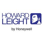 @howardleightshootingsports's profile picture on influence.co