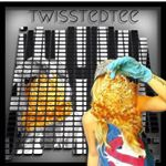 @twisstedtee's profile picture on influence.co