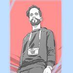 @deenschroeder's Profile Picture