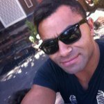@davidrodan15's profile picture on influence.co