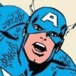 @captain's profile picture