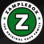 @zamplebox's profile picture