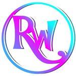 @ravewonderland's profile picture