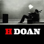 @hdoan's profile picture on influence.co