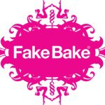 @fakebakeusa's profile picture on influence.co