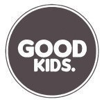 @goodkids's profile picture on influence.co