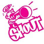 @shout_pr's profile picture on influence.co