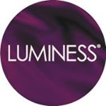 @luminess_air's profile picture