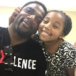 @dontestallworth's profile picture on influence.co