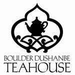 @boulderteahouse's profile picture