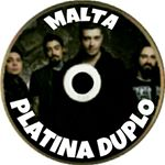 @maltaplatinaduplofc's profile picture on influence.co