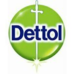 @dettolindonesia's profile picture on influence.co