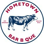 @hometownbarbque's profile picture