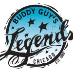 @buddyguys's profile picture on influence.co