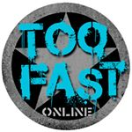 @toofastclothing's profile picture