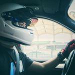 @evo3shini's profile picture on influence.co