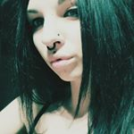 @mchinley_sgh's profile picture on influence.co