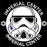 @imperialcenter's profile picture on influence.co