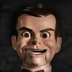 @goosebumpsmovie's profile picture on influence.co