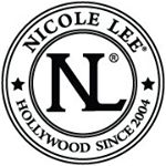 @nicoleleeusa's profile picture on influence.co