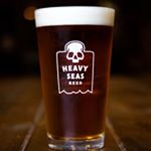 @heavyseasbeer's profile picture on influence.co