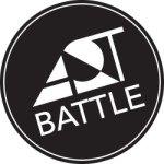 @artbattlebr's profile picture