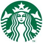 @starbucksrussia's profile picture on influence.co