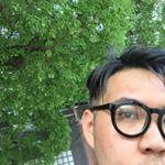 @alex.s.yu's profile picture