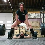 @steffi.rulla.powerlifting's profile picture on influence.co