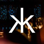 @hakkasanhanway's profile picture on influence.co