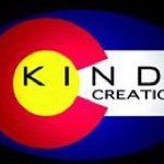 @kindcreations's profile picture