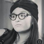 @shippo_jolari_'s profile picture on influence.co