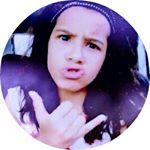 @ironiasoftatiane's profile picture on influence.co