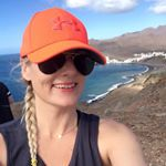 @scandinaviantravelgirl's profile picture on influence.co