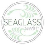 @seaglassswimwear's profile picture