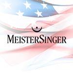 @meistersingerusa's profile picture