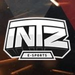 @intzesports's profile picture on influence.co