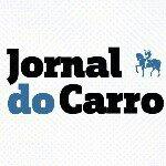 @jornaldocarro's profile picture on influence.co