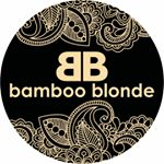 @bambooblondeindo's profile picture