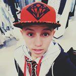 @lenniebrandon's profile picture on influence.co