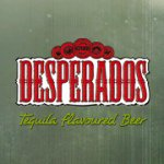 @desperadosbr's profile picture on influence.co