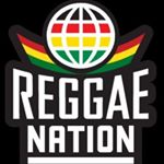 @reggaenation's profile picture on influence.co