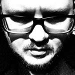 @igorpavlovv's profile picture on influence.co