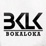 @bokalokaoficial's profile picture on influence.co