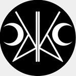 @shopkadabra's profile picture on influence.co
